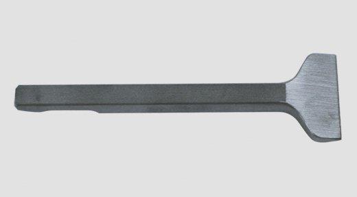 Stainless Steel Scraper Chisel2″ W X 7″ Long
